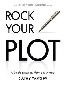 COV---Rock-Your-Plot