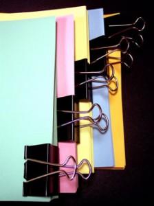 colorfiles